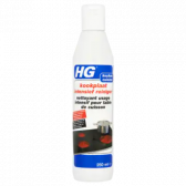 HG Intensive stove cleaner