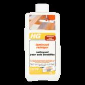 HG Laminate cleaner