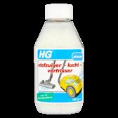 HG Aircare stofzuiger luchtverfrisser