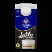 Friesche Vlag Cappuccino latte