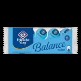 Friesche Vlag Balance koffiemelk 0% vet multipack
