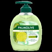 Palmolive Hygiene plus keuken antibacteriele vloeibare handzeep