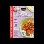 Jumbo Indiase kip tandoori familieverpakking