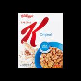 Kellogg's Special K original breakfast cereals small