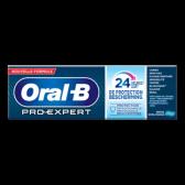 Oral-B Pro-expert professionele bescherming tandpasta