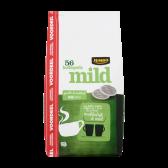 Jumbo Mild coffee pods family pack