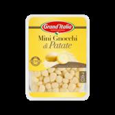 Grand'Italia Mini gnochi di patate