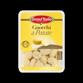 Grand'Italia Gnochi di patate