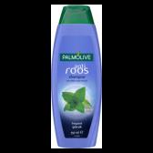 Palmolive Basics anti-dandruff shampoo