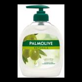Palmolive Naturals melk en olijf handzeep