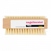 Jumbo Nail brush