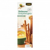 Jumbo Volkoren soepstengels