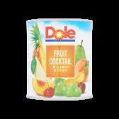 Dole Fruit cocktail op lichte siroop
