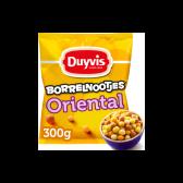 Duyvis Oriental snack nuts