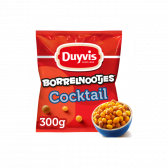 Duyvis Cocktail snack nuts