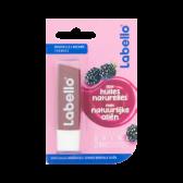 Labello Soft rose lippenbalsem