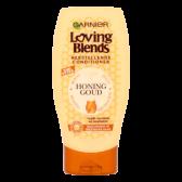 Garnier Honey gold recovering conditioner loving blends