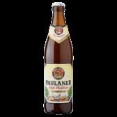 Paulaner Hefe white beer