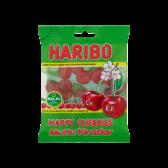 Haribo Happy cherries small