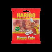 Haribo Original happy cola