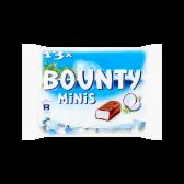 Bounty Minis