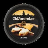 Old Amsterdam Classic cream cheese