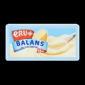Eru Balance 15+ natural cheese spread large
