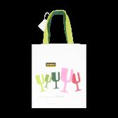 Jumbo Wine bag