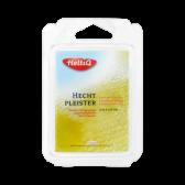HeltiQ Adhesive plaster 5 m x 2,5 cm