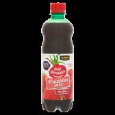 Jumbo Aardbeien vruchtenmix