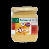 Damhert Nutrition Mustard