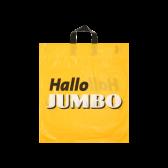 Jumbo Plastic bag