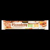 Jumbo Pizzadeeg