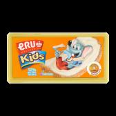 Eru Holland cheese spread for kids