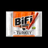 Bifi Turkey 5-pack