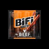 Bifi Beef 4-pack
