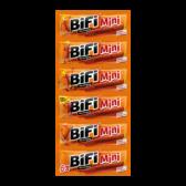 Bifi Mini snacks 6-pack