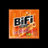 Bifi Roll 3-pack