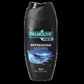 Palmolive Refreshing 3 in 1 shower gel for men