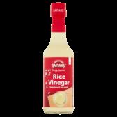 Saitaku Rice vinegar
