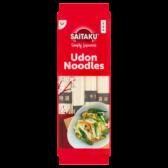 Saitaku Udon noedels