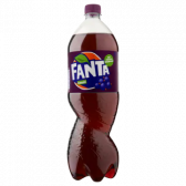 Fanta Cassis groot