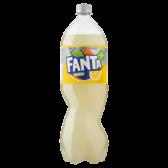 Fanta Citroen suikervrij groot