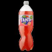 Fanta Pomelo suikervrij groot