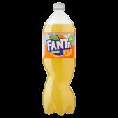 Fanta Sinas suikervrij groot