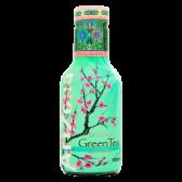 Arizona Green tea with honey small