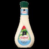 Calve Yoghurt dressing