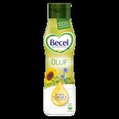Becel Liquid olives for cooking, baking and frying (voor uw eigen riscio)