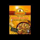 Conimex Mihoen special mix