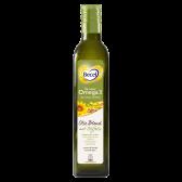 Becel Blend olijfolie